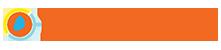 TimeClock 365 Logo